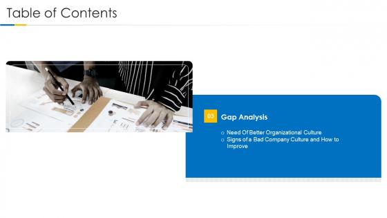 Building_Efficient_Work_Environment_Ppt_PowerPoint_Presentation_Complete_Deck_With_Slides_Slide_12