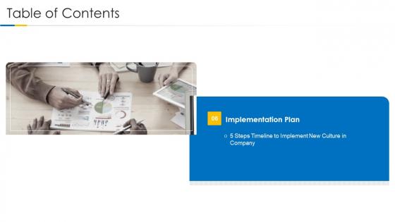 Building_Efficient_Work_Environment_Ppt_PowerPoint_Presentation_Complete_Deck_With_Slides_Slide_33