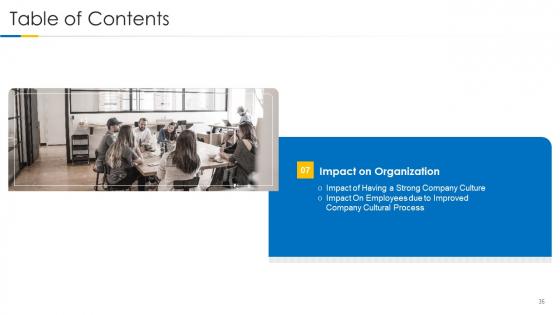 Building_Efficient_Work_Environment_Ppt_PowerPoint_Presentation_Complete_Deck_With_Slides_Slide_35