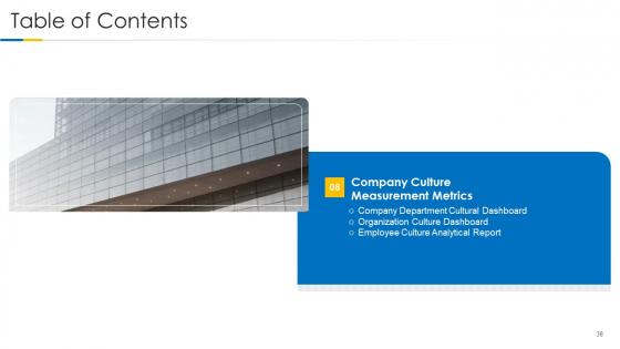 Building_Efficient_Work_Environment_Ppt_PowerPoint_Presentation_Complete_Deck_With_Slides_Slide_38