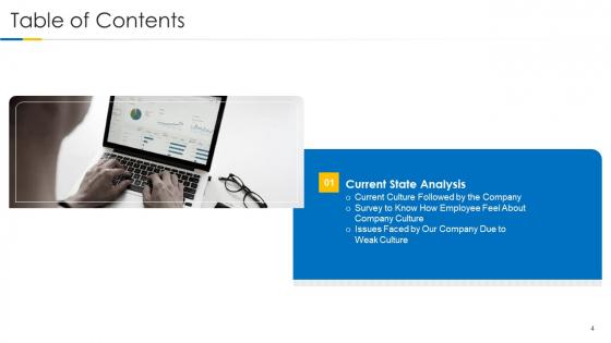 Building_Efficient_Work_Environment_Ppt_PowerPoint_Presentation_Complete_Deck_With_Slides_Slide_4
