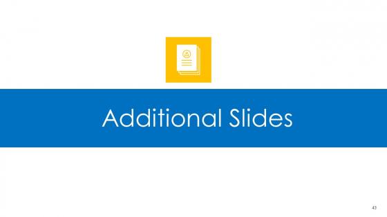 Building_Efficient_Work_Environment_Ppt_PowerPoint_Presentation_Complete_Deck_With_Slides_Slide_43