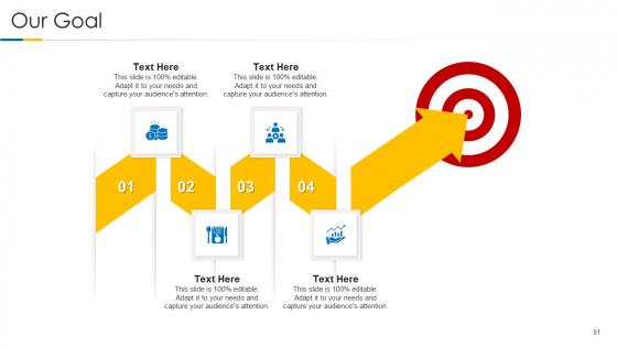 Building_Efficient_Work_Environment_Ppt_PowerPoint_Presentation_Complete_Deck_With_Slides_Slide_51