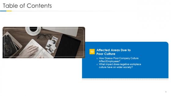 Building_Efficient_Work_Environment_Ppt_PowerPoint_Presentation_Complete_Deck_With_Slides_Slide_9