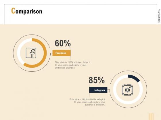 Business Activity Flows Optimization Comparison Ppt PowerPoint Presentation Gallery Background Images PDF