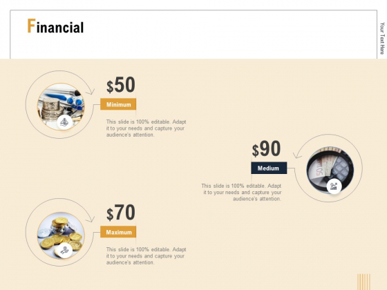 Business Activity Flows Optimization Financial Ppt PowerPoint Presentation Gallery Show PDF