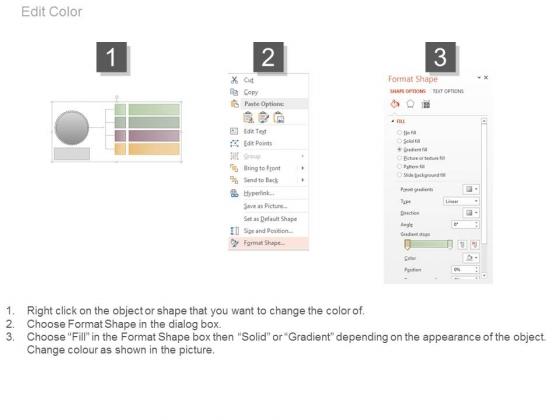 Business_Adapter_Framework_Request_Handlers_Ppt_Slides_3