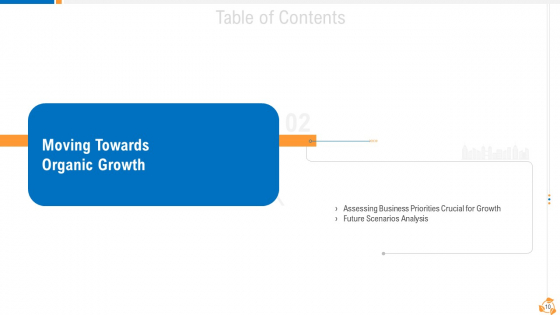 Business_Advancement_With_Internal_Growth_Ppt_PowerPoint_Presentation_Complete_Deck_With_Slides_Slide_10