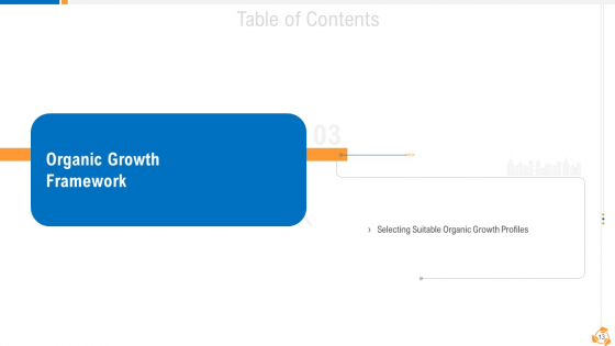 Business_Advancement_With_Internal_Growth_Ppt_PowerPoint_Presentation_Complete_Deck_With_Slides_Slide_13