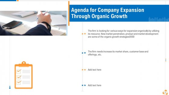 Business_Advancement_With_Internal_Growth_Ppt_PowerPoint_Presentation_Complete_Deck_With_Slides_Slide_2