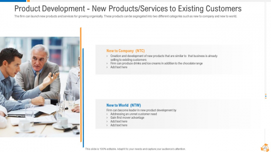 Business_Advancement_With_Internal_Growth_Ppt_PowerPoint_Presentation_Complete_Deck_With_Slides_Slide_23