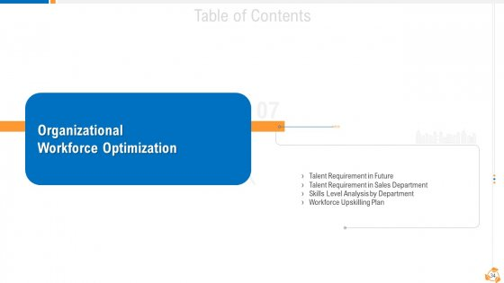 Business_Advancement_With_Internal_Growth_Ppt_PowerPoint_Presentation_Complete_Deck_With_Slides_Slide_34