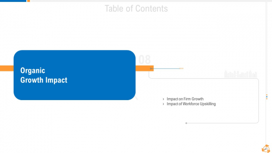 Business_Advancement_With_Internal_Growth_Ppt_PowerPoint_Presentation_Complete_Deck_With_Slides_Slide_41