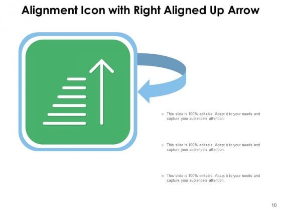 Business_Alignment_Symbol_Centre_Align_Ppt_PowerPoint_Presentation_Complete_Deck_Slide_10