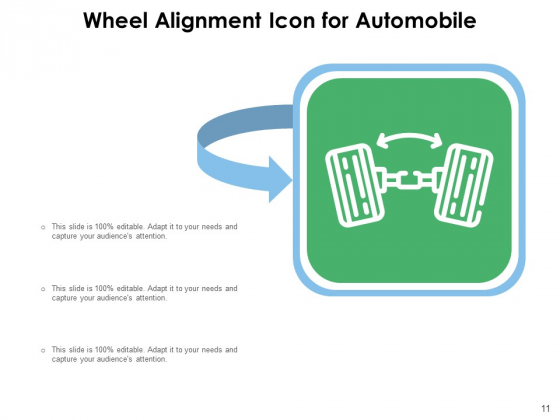 Business_Alignment_Symbol_Centre_Align_Ppt_PowerPoint_Presentation_Complete_Deck_Slide_11