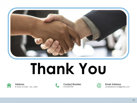 Business_Alignment_Symbol_Centre_Align_Ppt_PowerPoint_Presentation_Complete_Deck_Slide_12