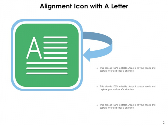 Business_Alignment_Symbol_Centre_Align_Ppt_PowerPoint_Presentation_Complete_Deck_Slide_2