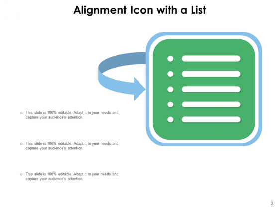 Business_Alignment_Symbol_Centre_Align_Ppt_PowerPoint_Presentation_Complete_Deck_Slide_3