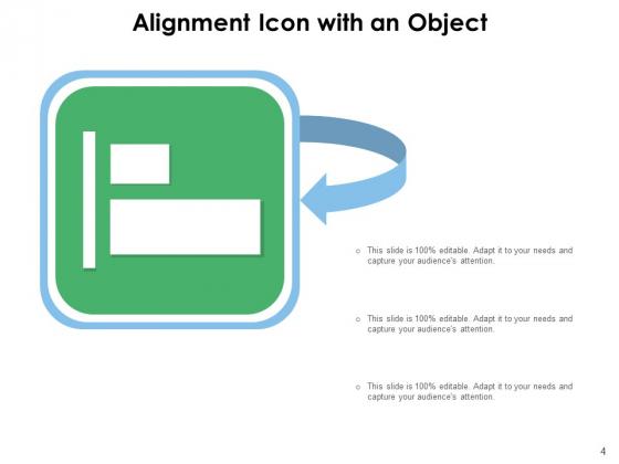 Business_Alignment_Symbol_Centre_Align_Ppt_PowerPoint_Presentation_Complete_Deck_Slide_4