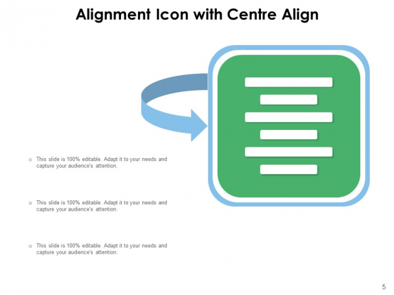 Business_Alignment_Symbol_Centre_Align_Ppt_PowerPoint_Presentation_Complete_Deck_Slide_5