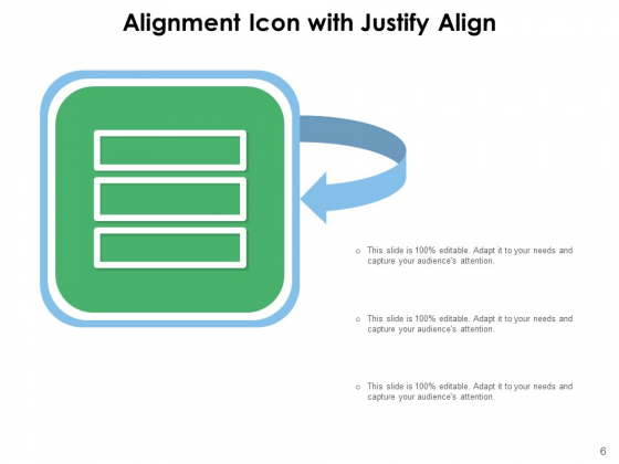 Business_Alignment_Symbol_Centre_Align_Ppt_PowerPoint_Presentation_Complete_Deck_Slide_6