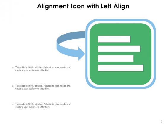 Business_Alignment_Symbol_Centre_Align_Ppt_PowerPoint_Presentation_Complete_Deck_Slide_7