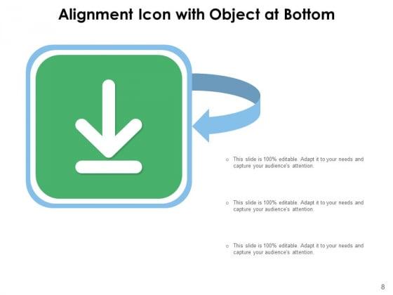 Business_Alignment_Symbol_Centre_Align_Ppt_PowerPoint_Presentation_Complete_Deck_Slide_8