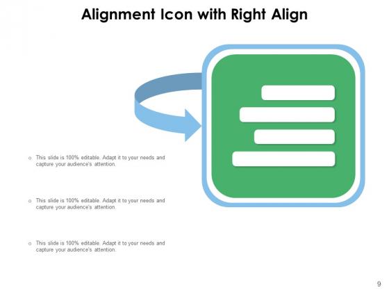 Business_Alignment_Symbol_Centre_Align_Ppt_PowerPoint_Presentation_Complete_Deck_Slide_9