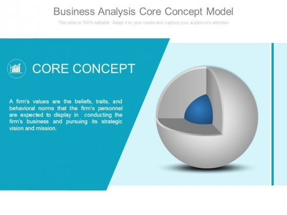 Business_Analysis_Core_Concept_Model_1