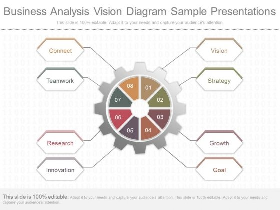 Business_Analysis_Vision_Diagram_Sample_Presentations_1
