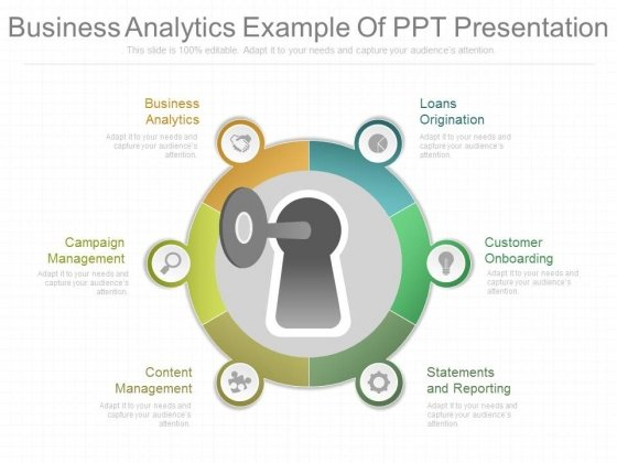 Analytics powerpoint templates slides and graphics check out our best designs of analytics powerpoint templates toneelgroepblik Gallery