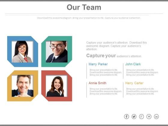 Business_Analytics_Team_Structure_Powerpoint_Slides_1