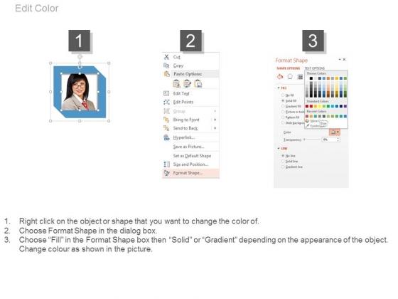 Business_Analytics_Team_Structure_Powerpoint_Slides_4