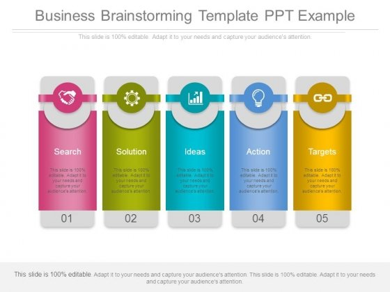 Business brainstorming diagram electrical work wiring diagram business brainstorming template ppt example powerpoint templates rh slidegeeks com diagram brainstorming tools business brainstorming template ccuart Image collections