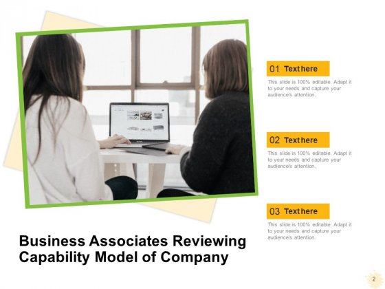 Business_Capability_Maturity_Model_Innovation_Planning_Ppt_PowerPoint_Presentation_Complete_Deck_Slide_2