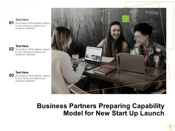 Business_Capability_Maturity_Model_Innovation_Planning_Ppt_PowerPoint_Presentation_Complete_Deck_Slide_3