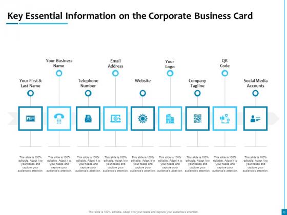 Business_Card_Design_Services_Proposal_Ppt_PowerPoint_Presentation_Complete_Deck_With_Slides_Slide_10