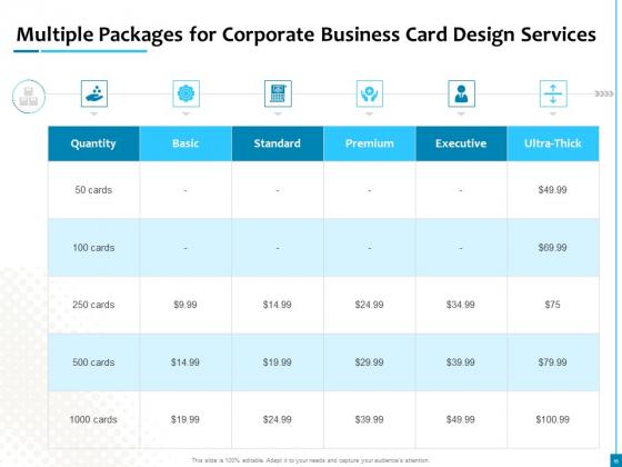 Business_Card_Design_Services_Proposal_Ppt_PowerPoint_Presentation_Complete_Deck_With_Slides_Slide_16