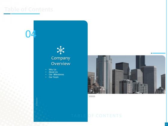 Business_Card_Design_Services_Proposal_Ppt_PowerPoint_Presentation_Complete_Deck_With_Slides_Slide_17