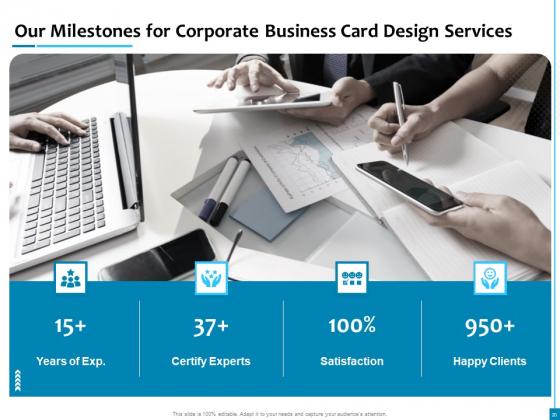Business_Card_Design_Services_Proposal_Ppt_PowerPoint_Presentation_Complete_Deck_With_Slides_Slide_20