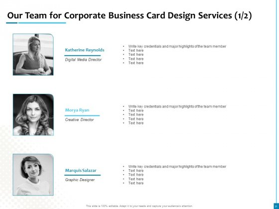 Business_Card_Design_Services_Proposal_Ppt_PowerPoint_Presentation_Complete_Deck_With_Slides_Slide_21