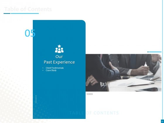 Business_Card_Design_Services_Proposal_Ppt_PowerPoint_Presentation_Complete_Deck_With_Slides_Slide_23