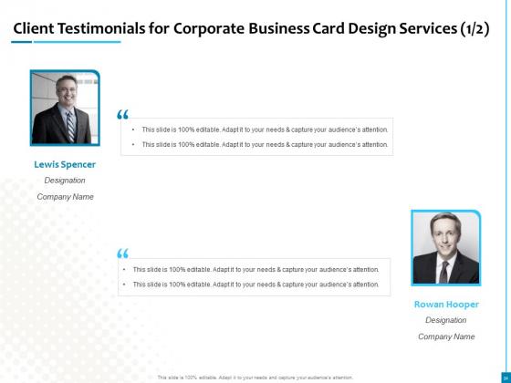 Business_Card_Design_Services_Proposal_Ppt_PowerPoint_Presentation_Complete_Deck_With_Slides_Slide_24