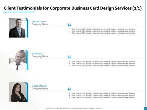 Business_Card_Design_Services_Proposal_Ppt_PowerPoint_Presentation_Complete_Deck_With_Slides_Slide_25