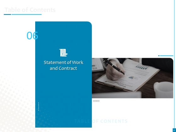 Business_Card_Design_Services_Proposal_Ppt_PowerPoint_Presentation_Complete_Deck_With_Slides_Slide_27