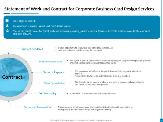 Business_Card_Design_Services_Proposal_Ppt_PowerPoint_Presentation_Complete_Deck_With_Slides_Slide_28