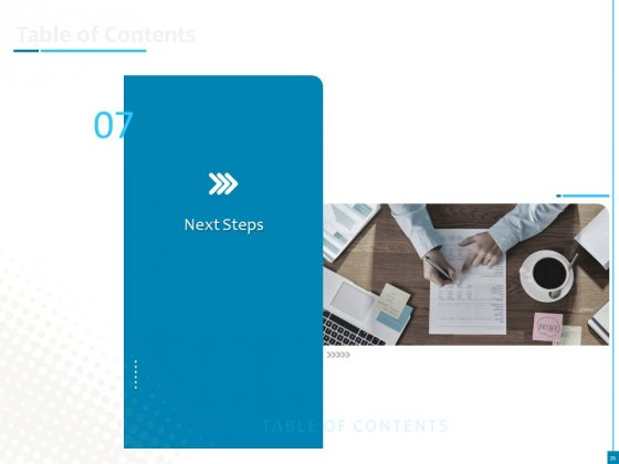 Business_Card_Design_Services_Proposal_Ppt_PowerPoint_Presentation_Complete_Deck_With_Slides_Slide_29