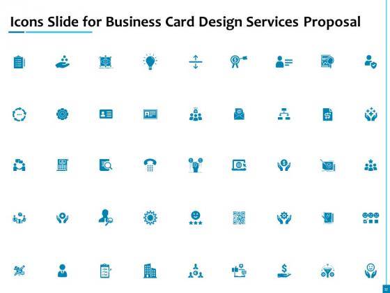 Business_Card_Design_Services_Proposal_Ppt_PowerPoint_Presentation_Complete_Deck_With_Slides_Slide_32
