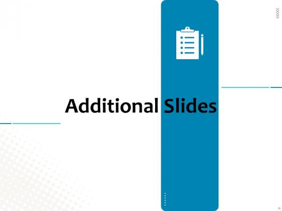 Business_Card_Design_Services_Proposal_Ppt_PowerPoint_Presentation_Complete_Deck_With_Slides_Slide_33
