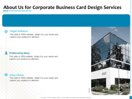 Business_Card_Design_Services_Proposal_Ppt_PowerPoint_Presentation_Complete_Deck_With_Slides_Slide_34